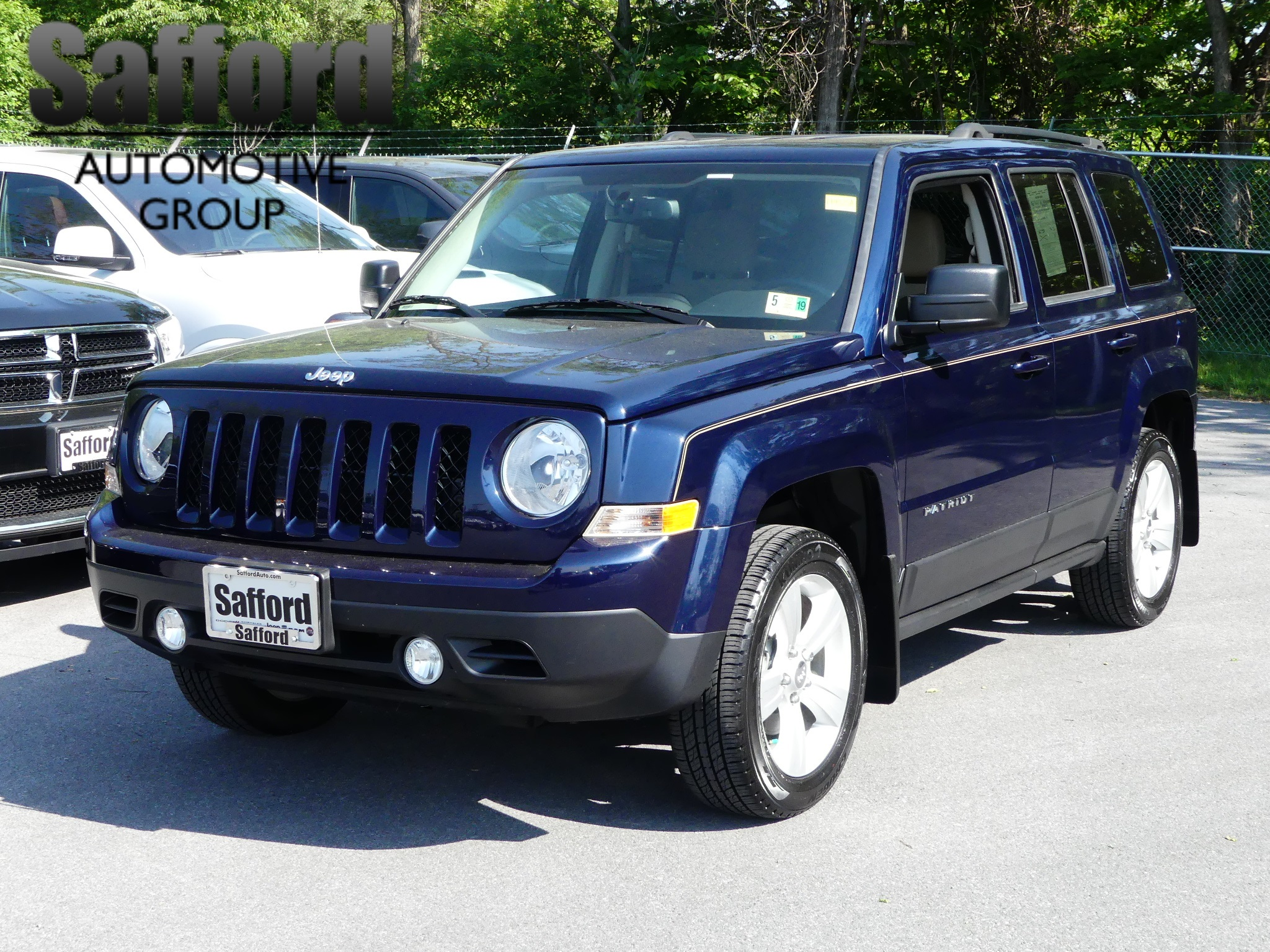 makes patriot com articles jeep photos bestcarmag informations