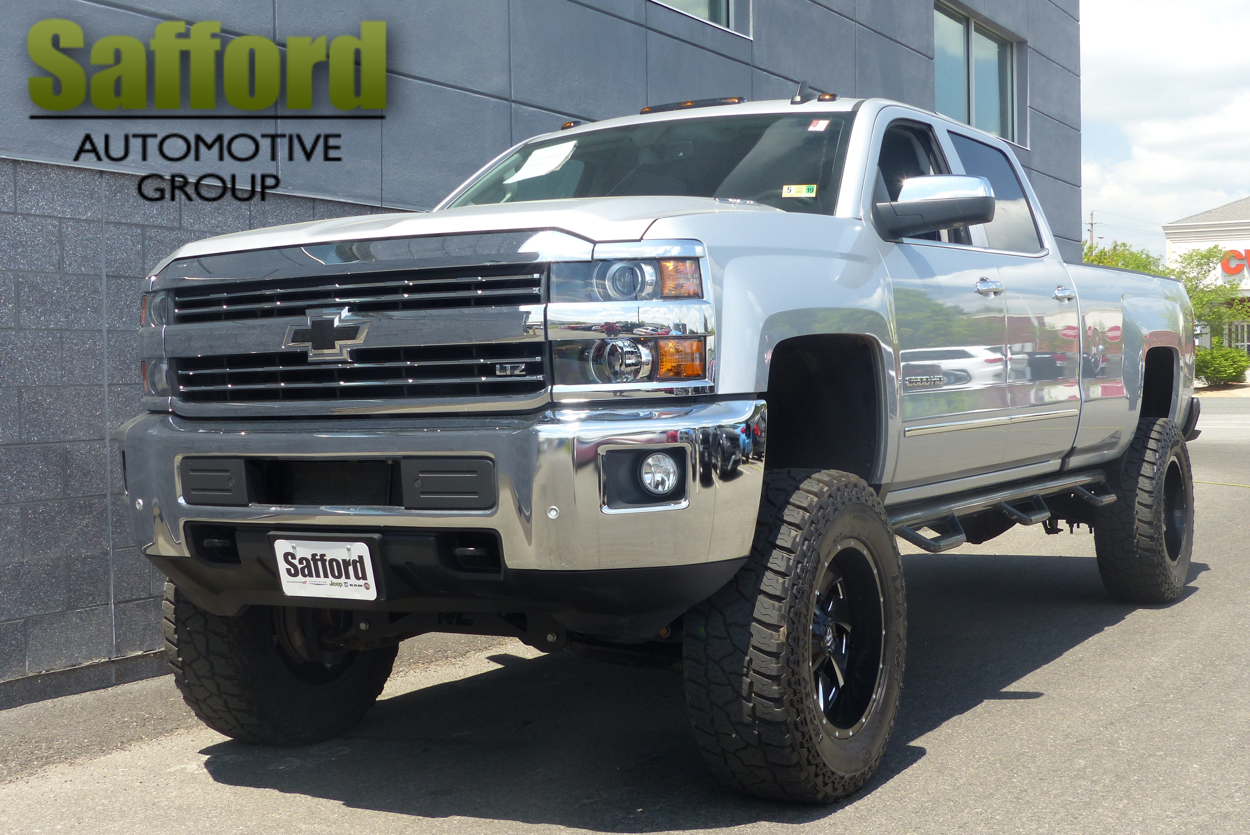 trucks front diesel power chevrolet prevnext verticle extreme silverado