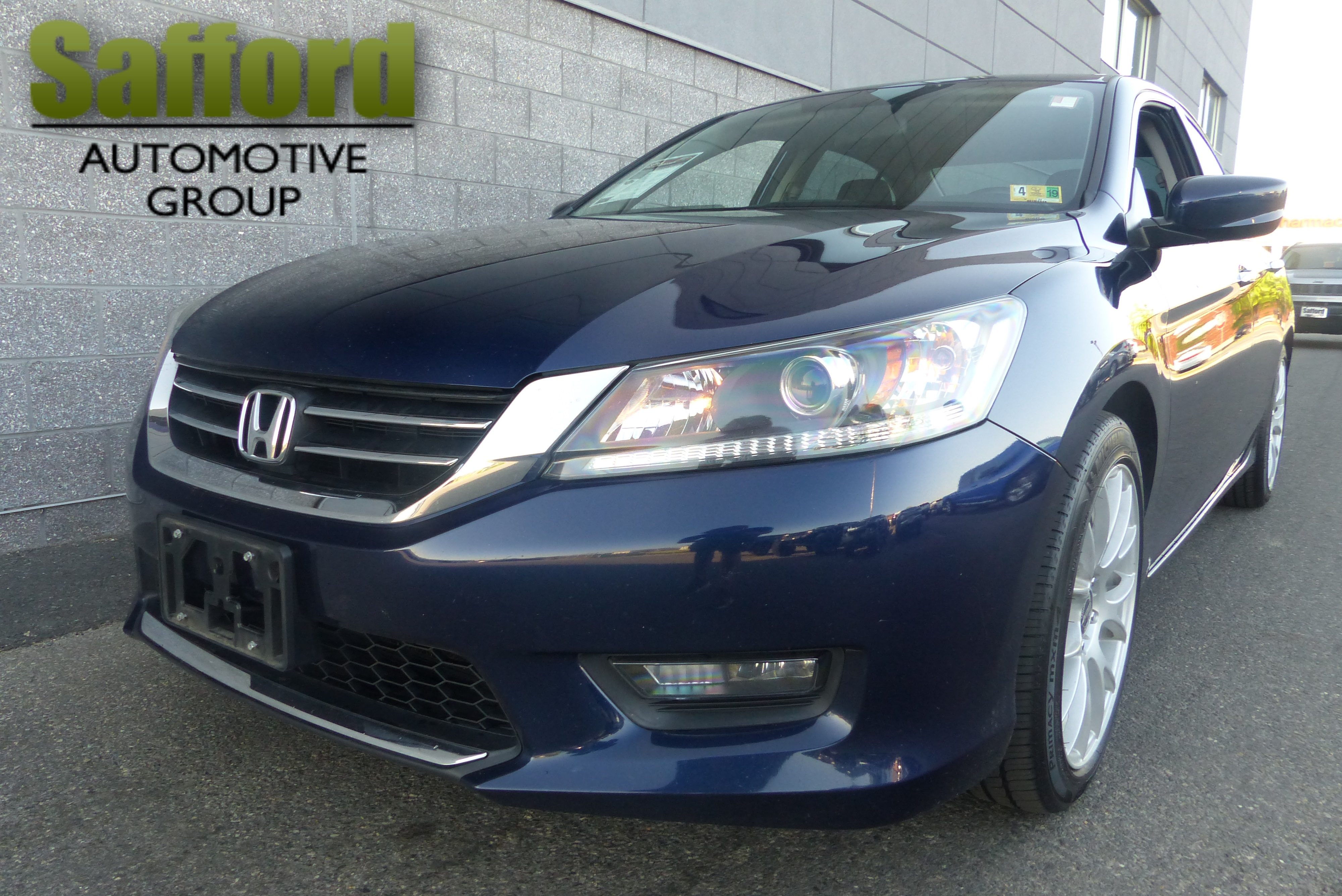 vehicles honda full options specifications img gcc qatar accord carsedan living